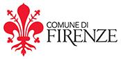 Il Comune di Firenze è Partner del Progetto FlorenceTeen il primo blog sul turismo a Firenze per under 21
