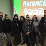 La Redazione di Florence Teen 2019