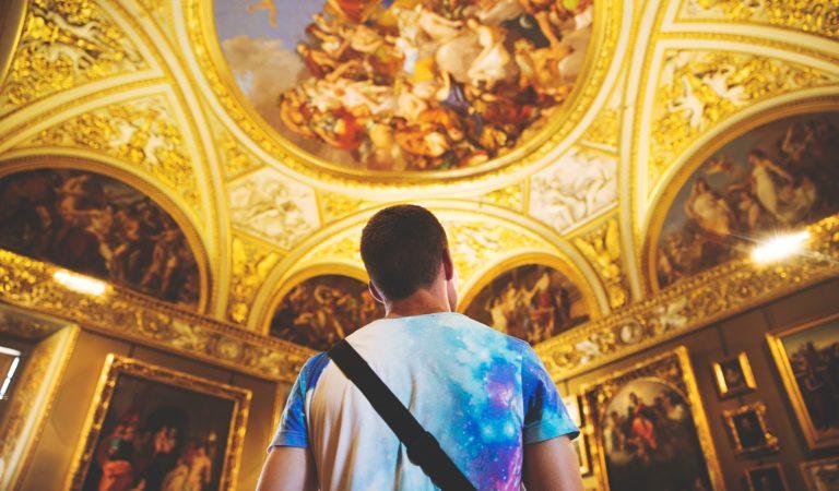 5 Musei da non perdere a Firenze