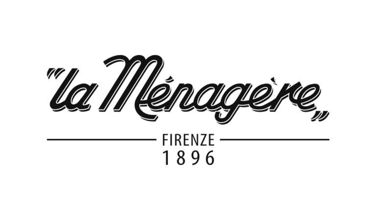 La Ménagère – più che un ristorante!